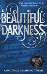 Slika za produkt Beautiful Darkness                                                                                  .