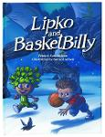 Slika za produkt Lipko and BasketBilly                                                                               .