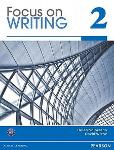 Slika za produkt Focus on Writing 2                                                                                  .