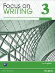 Slika za produkt Focus on Writing 3                                                                                  .