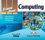 Slika za produkt Career Paths:Coputering CD                                                                          .