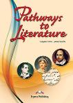 Slika za produkt Pathways to Literature, komplet                                                                     .
