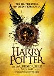 Slika za produkt Harry Potter and the Cursed Child                                                                   .