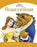 Slika za produkt BEAUTY AND THE BEAST                                                                                .
