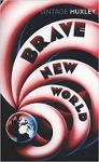 Slika za produkt Brave New World                                                                                     .