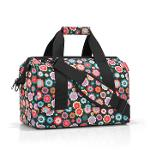 Slika za produkt Torba M MS7048  Happy Flowers                                                                       .
