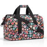 Slika za produkt Torba L MT7048 Happy Flowers                                                                        .
