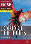 Slika za produkt Lord of the Flies, York Notes                                                                       .