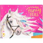 Slika za produkt Pobarvanka Miss Melody Fancy Foils, 10352                                                           .