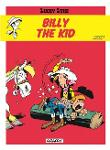 Slika za produkt Billy the Kid                                                                                       .