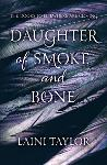 Slika za produkt Daughter of Smoke and Bone                                                                          .