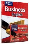 Slika za produkt Career Paths: Business English, učbenik + CD                                                        .