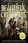 Slika za produkt Beautiful Creatures                                                                                 .