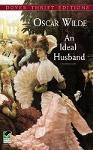 Slika za produkt An Ideal Husband - drama                                                                            .