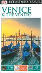 Slika za produkt Eyewitness Travel: Venice 2014                                                                      .