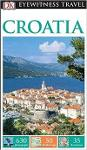 Slika za produkt Eyewitness Travel Guide: Croatia 2015                                                               .